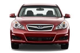 red subaru sedan 2010 subaru legacy sedan 2009 new york auto show debut