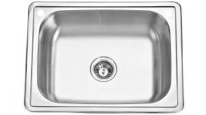 Kitchen  Laundry Sinks From Oliveri Clark Franke Blanco  More - Kitchen sink tub