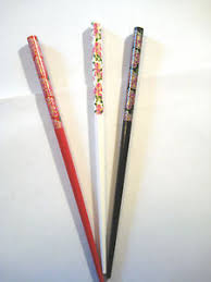 chopsticks for hair japanese hair chopsticks hair chop stick hair pin hair
