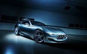 alfieri maserati 2017 maserati alfieri hd cars 4k wallpapers images backgrounds