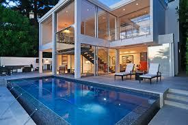 modern house california southern california residential interiors exteriors usa dallas