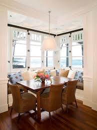 Nook Dining Room Sets Ideas Morning Room Design Ideas Breakfast Nook Ideas