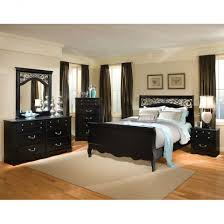 best iron bedroom sets photos home design ideas intended for