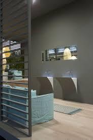 440 best bathroom images on pinterest design bathroom room