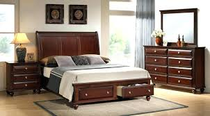 Pine Bed Set Country Pine Bedroom Furniture Trafficsafety Club