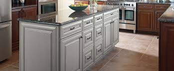 Lowes Kitchen Classics Cabinets Awesome Lowes Kitchen Classics Cabinets Reviews Colorviewfinderco