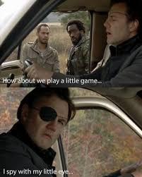 The Walking Dead Funny Memes - image walking dead memes that fans will find funny 640 38 jpg