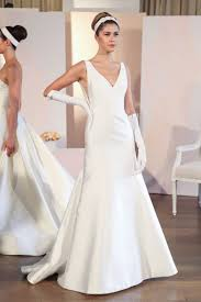 runway report the best new wedding gowns salt lake park city