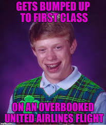 Funny Good Luck Memes - good luck brian week a rebellingfromrebellion event imgflip