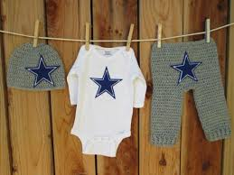 16 best crochet dallas cowboys images on pinterest dallas