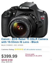 camera deals black friday 22 best black friday 2014 dslr camera deals images on pinterest