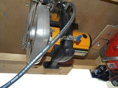 Bench Mounted Circular Saw Convert Your Circular Saw Into A Table Saw Woodworking Wood