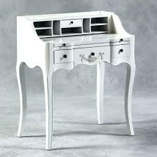 Small White Desk For Sale White Desks For Sale Icedteafairy Club
