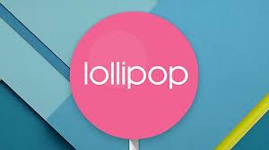 designer praktikum android 5 0 lollipop a look into material design by an app