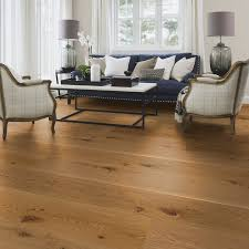 Laminate Flooring In Leeds Best Quality Flooring At Discount Cheap Price Trendy Flooring
