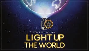 Light Up The World Eco Sanctuary News U0026 Events
