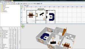 100 software to make floor plans how to make a floor plan