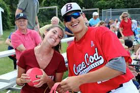 internships the official site of the brewster whitecaps