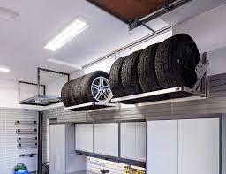 apartments garage designs garage designs plans carport vs dormer dream garage designs essential features that work in sri lanka l full size