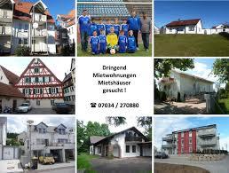 Kauf Immobilie Herzlich Willkommen Auf Der Homepage Der Eisenbeis