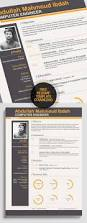 Resume Format Download Doc File 23 Free Creative Resume Templates With Cover Letter Freebies