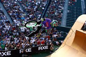 motocross racing tv schedule x games 2017 live stream time tv schedule and how to watch day