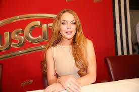 suing lindsay lohan u0027s parents want her to sue senator john kennedy