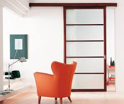 enjoying flexibility with sliding room dividers intended for doors
