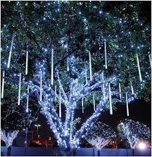 Landscape Lighting Techniques San Antonio Landscape Lighting For Better Experiences Erikbel