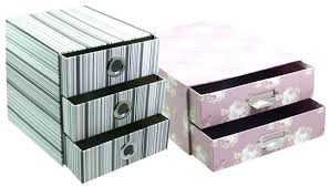 decorative storage boxes gift boxes decorative storage boxes