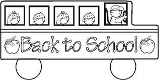 preschool coloring pages school coloring page school picgifs com