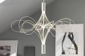 luminaire cuisine pas cher résultat supérieur 15 impressionnant plafonnier cuisine pas cher