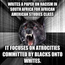 Mad Wolf Meme - livememe com insanity wolf