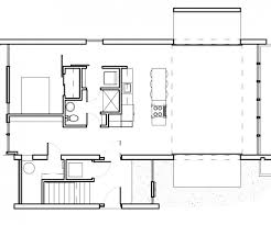 mansion layouts modern house layout interior modern house building large modern