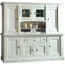 meuble rangement cuisine but meuble rangement cuisine but excellent dcoration meuble rangement