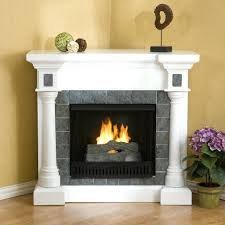 articles with wall mounted bioethanol fireplace reviews tag