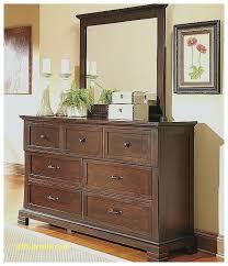 Bedroom Dresser For Sale Luxury Bedroom Dressers Best Bedroom Decoration Gold Dresser