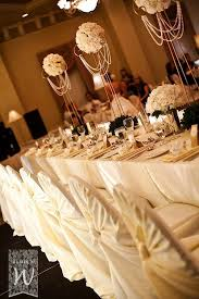 Simple Elegant Centerpieces Wedding by 137 Best My Perfect Ballroom Images On Pinterest Marriage
