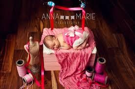 sleeping beauty 29 newborns nailed