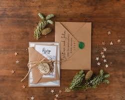 rustic invitations 797 best rustic wedding invitations images on rustic