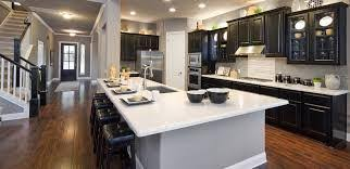 open floor plans ranch homes open floor plan ranch house open floor plans homes fresh getting