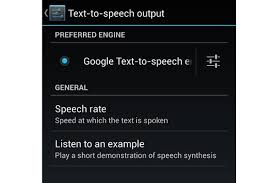 text to speech engine apk text to speech apk for android free gapps apk