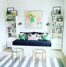 Girls Day Beds by Image Result For Hemnes Daybed Billy Bookcase Combination House