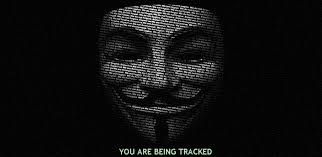 android hacker how to protect android from hackers and trackers gizmostorm