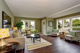 beautiful green green paint living room idea with helkk com