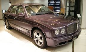 2009 bentley arnage bentley arnage wikiwand