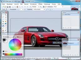 kostenloses design programm office kostenlose software für s büro must downloads
