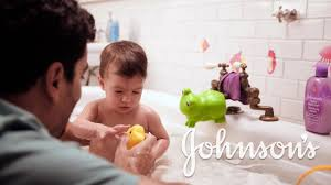 baby us a warm bath with louis and tilly johnson s
