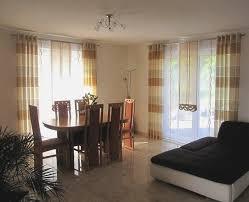 sofa hussen gã nstig wandfarben wohnzimmer modern kogbox wohnzimmer modern braun