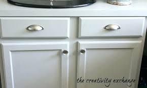 amazon brushed nickel cabinet knobs brushed nickel cabinet pulls satin nickel cabinet pulls hardware